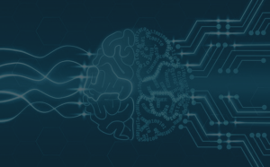 Moving from Test Automation to Intelligent Automation