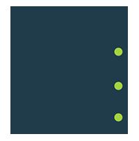 GenRocket Test Data