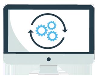 Test Data Management - GenRocket